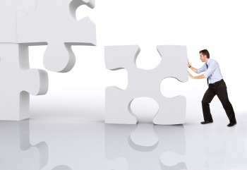 Consulting Problems solved and solutions provided